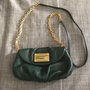 Marc Jacobs crossbody small bag/clutch